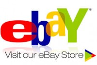 USED MOTORCYCLE PARTS EBAY STORE